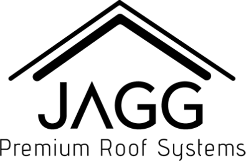 Roofing vector tool. Companycam jagg premium roof