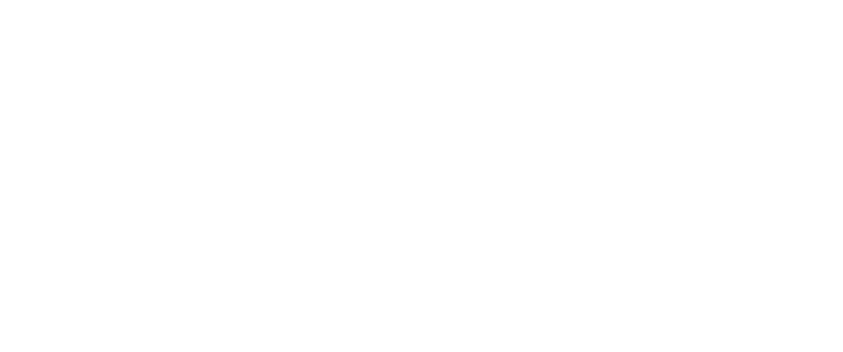 Roofing vector roof line. National commercial residential roofers