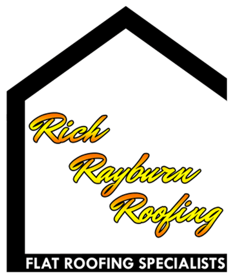 Roofing vector tool. Companycam rich rayburn