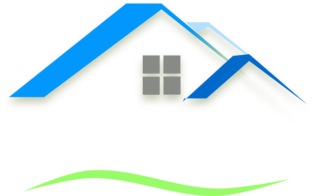 Rooftop vector outline. Roof clipart