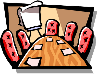 Room clip clipart. Meeting art rampart library