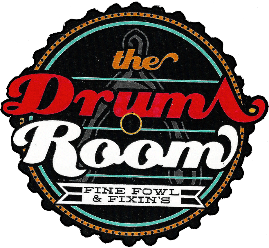 Room clipart blank room. The drum our food