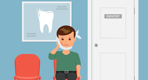 Room clipart dentist. Office managers dental resources