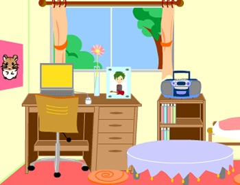 Room clipart neat. Interior pencil and in
