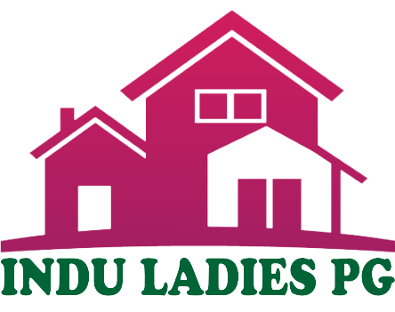 Room clipart paying guest. Indu ladies pg girls