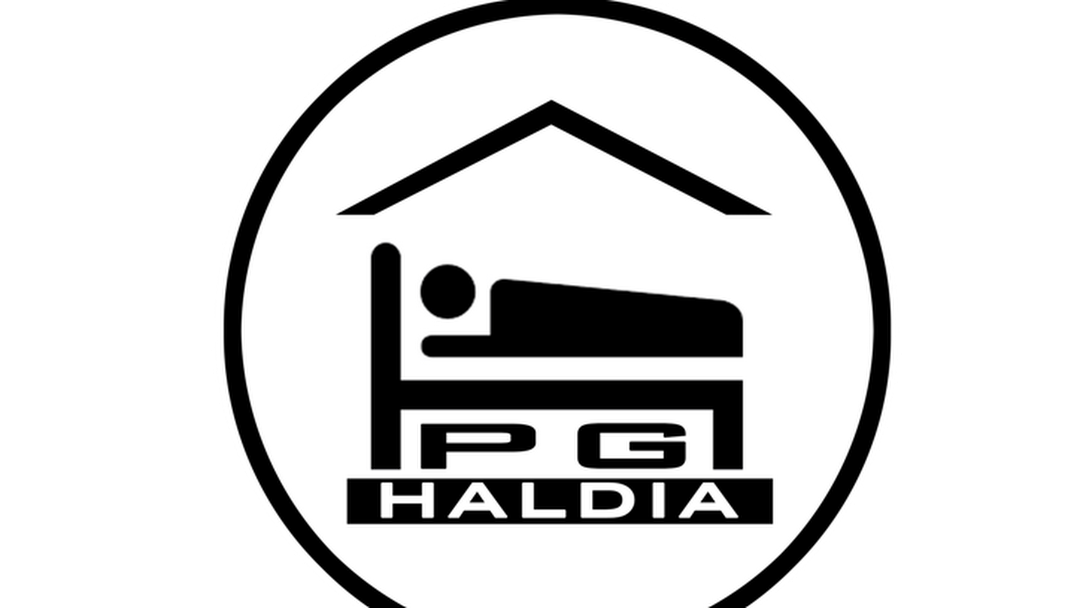 Room clipart paying guest. Pg haldia working mens
