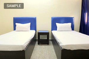 Room clipart paying guest. Pg in noida rooms