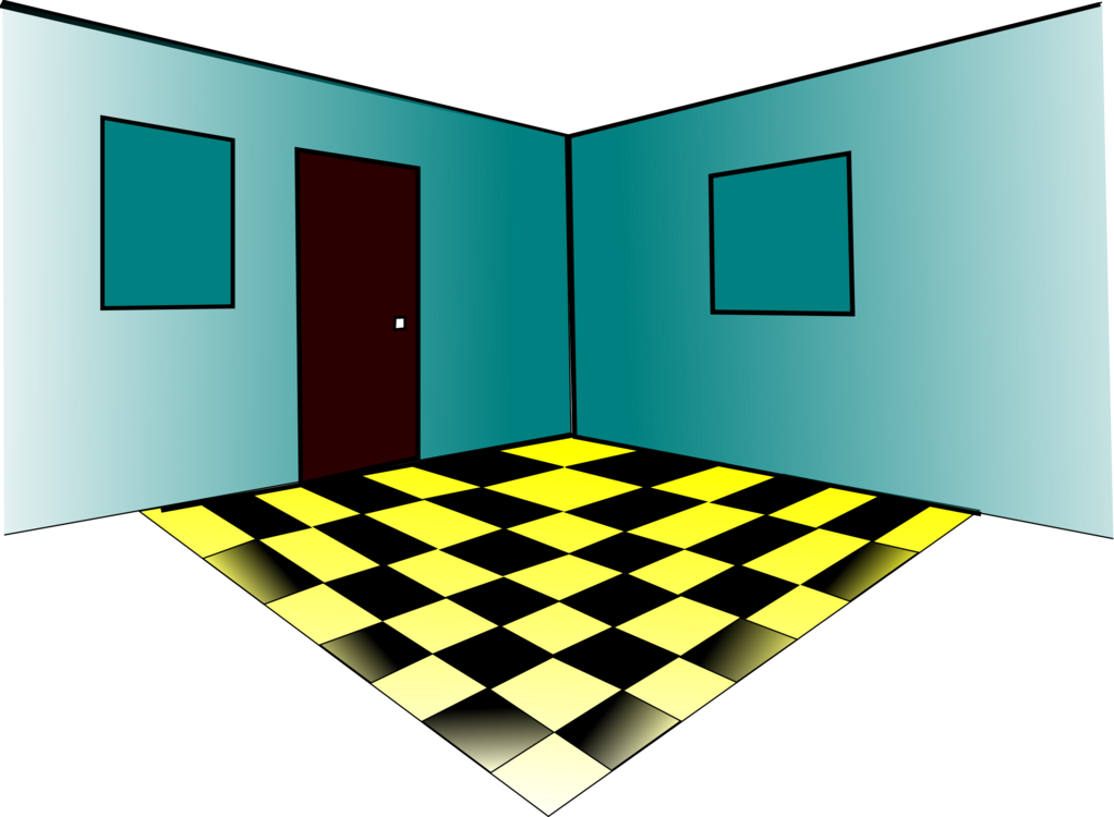 Room clipart sitting room. Living download floor free
