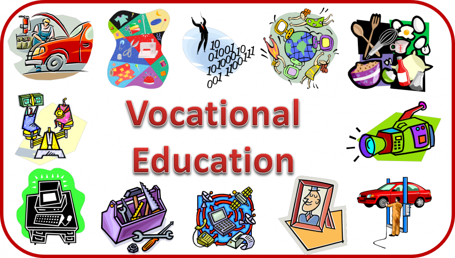 Room clipart tle. Courses as elective subjects