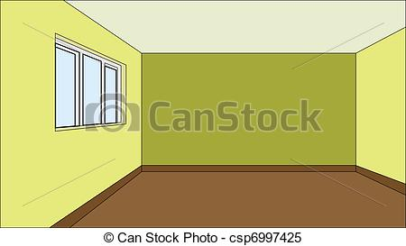 Room clipart. Panda free images info