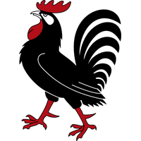 Rooster clipart chicken mexican. Download category png and