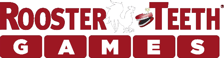 Rooster teeth png. Image games logo fantendo