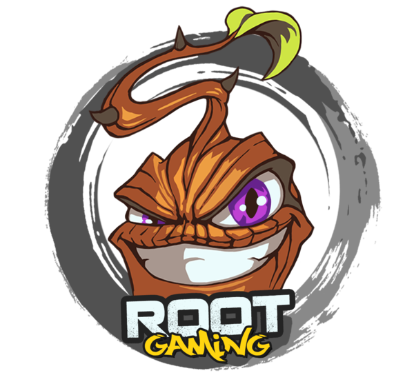 Roots clipart 10 leave. Root gaming liquipedia the