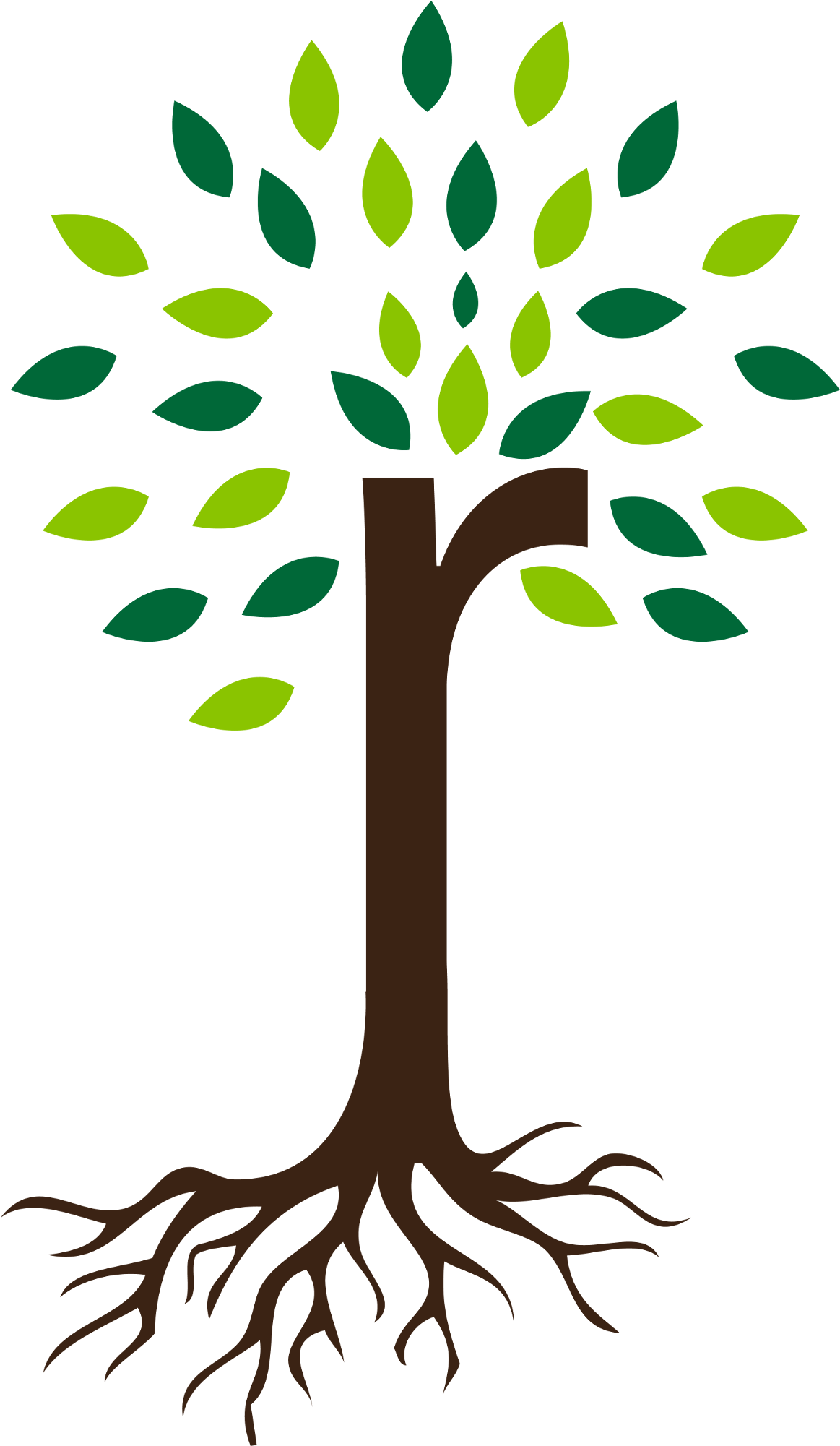 Roots clipart tree icon. Download collection of png