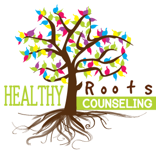 Roots clipart root texas. Healthy counseling