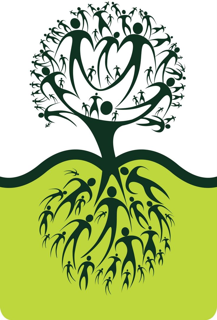 Roots clipart root texas. Best tree images