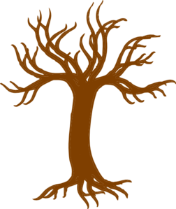 Roots clipart tree icon. Family with panda free