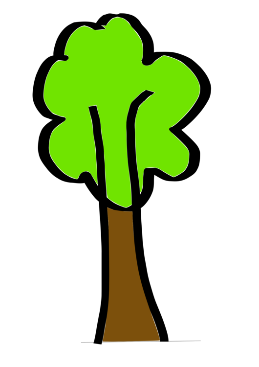 Roots clipart tree icon. Drawing computer icons root