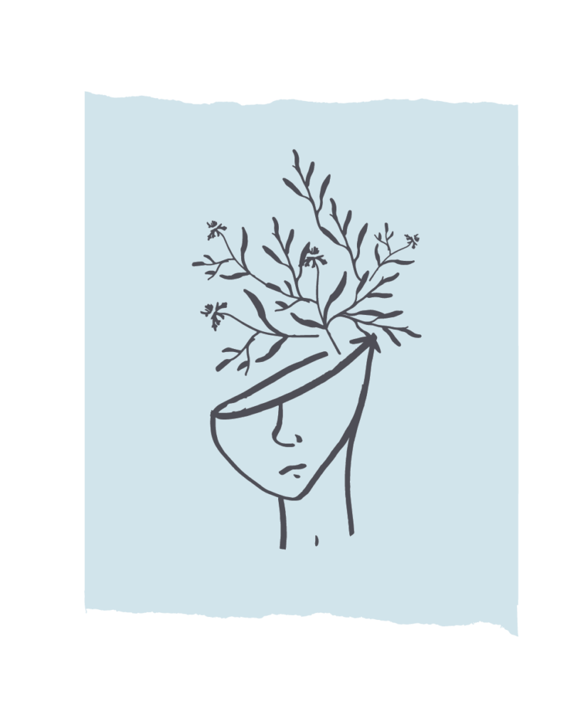 Roots clipart wit. The beauty of becoming