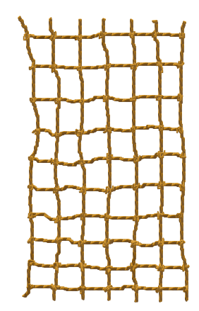 Rope clipart battle rope. Index of mapping objects