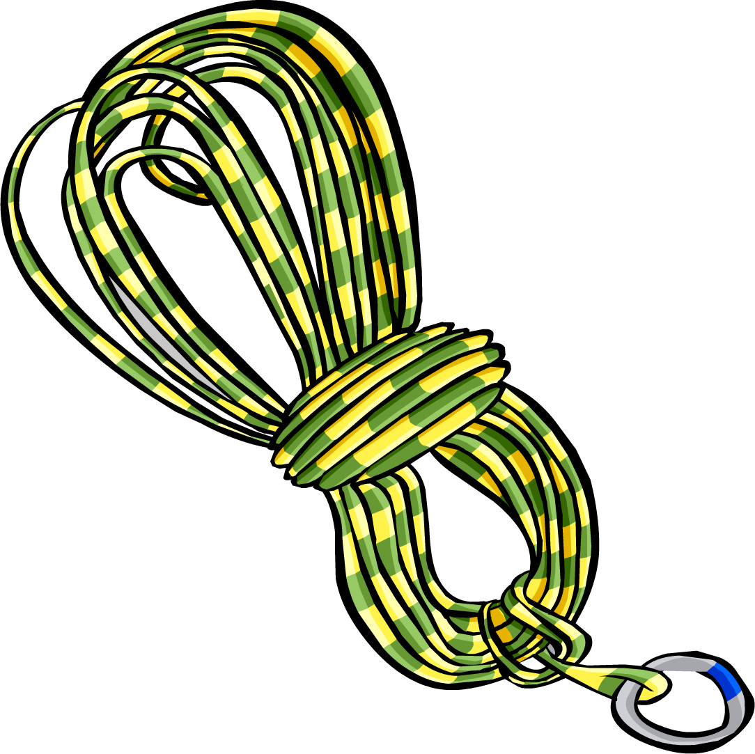 Rope clipart. Free climb cliparts download