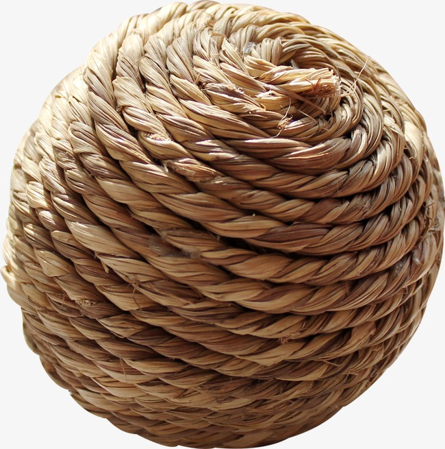 Rope clipart braided rope. Beautiful brown group b