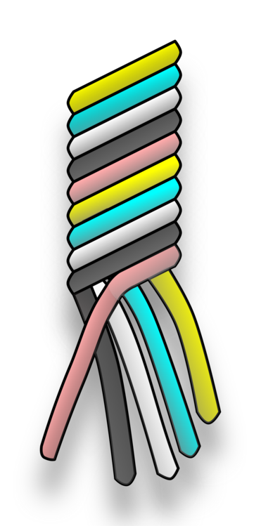 Rope clipart rope twist. Manila computer icons lasso