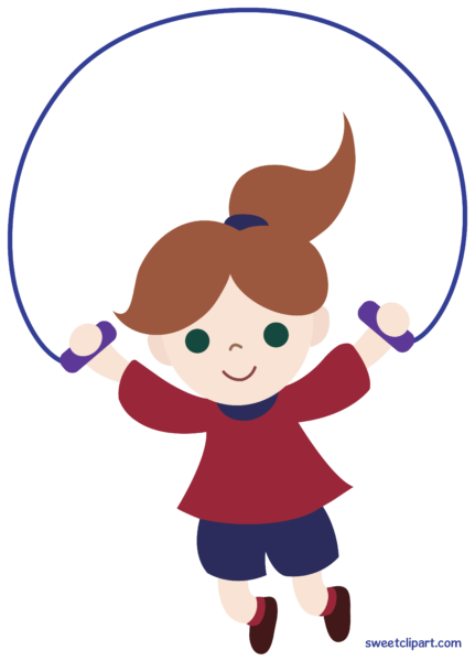 Rope clipart kite. Liz author at sweet