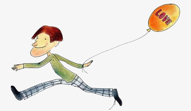 Rope clipart kite. Boy plaid pants red