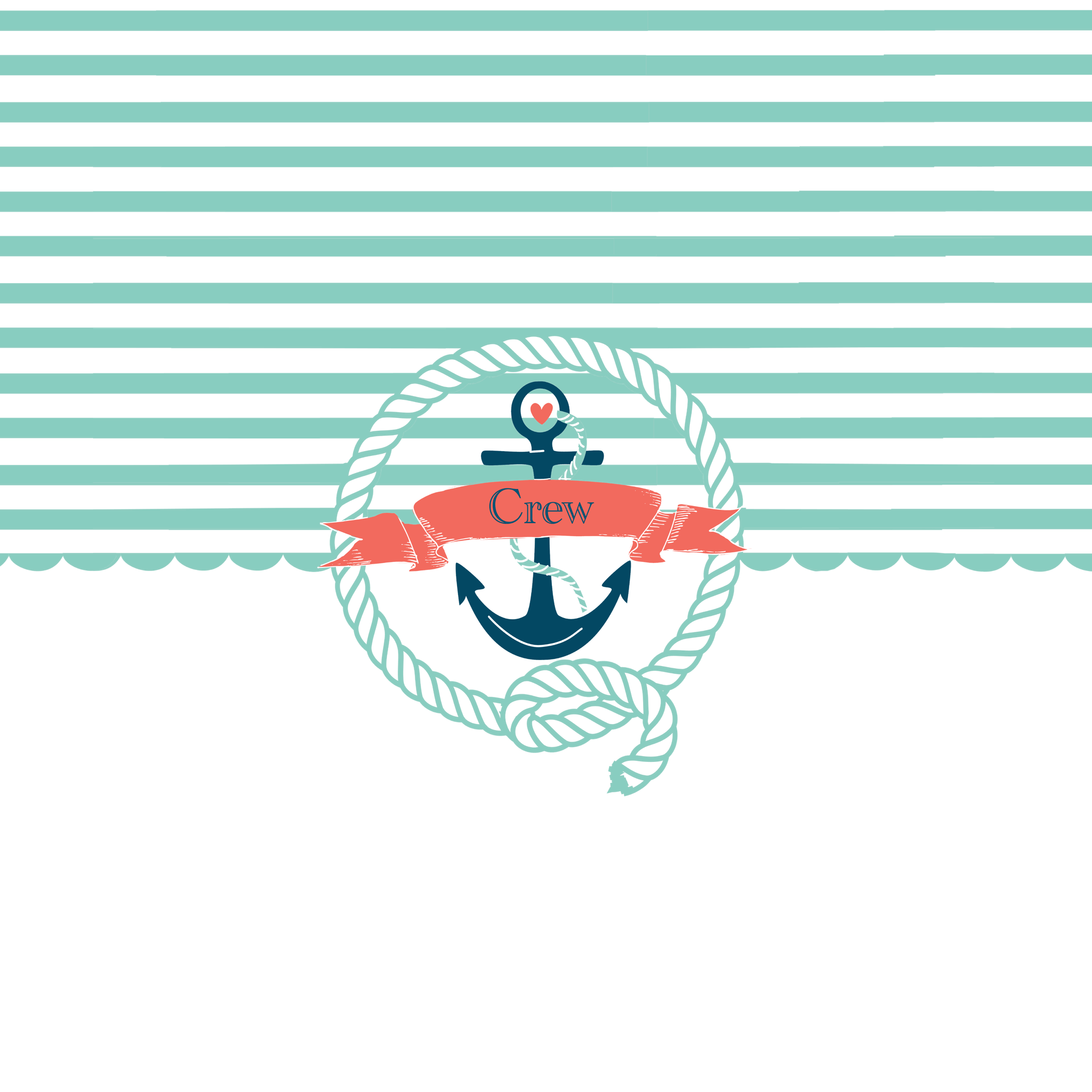Rope clipart rectangle. Free navy cliparts download