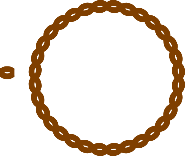 Rope clipart rope twist. Vine free clip
