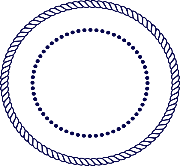 Curved clipart rope. Free nautical knot cliparts