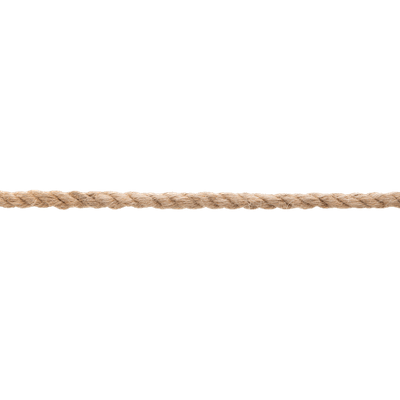 Rope clipart twine. Png images