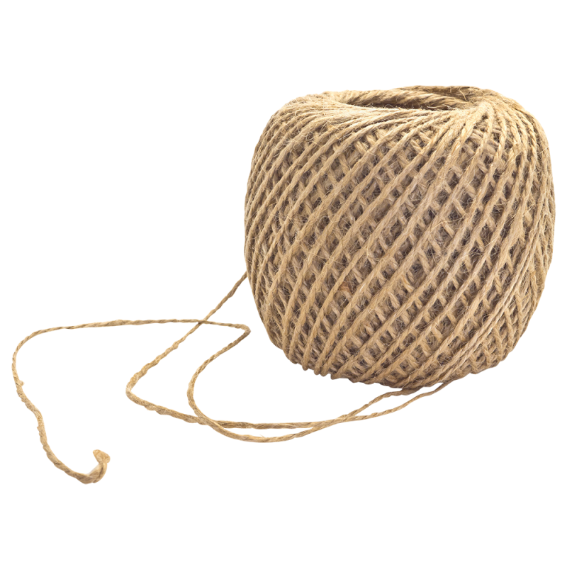 Rope clipart twine. Hd png transparent images