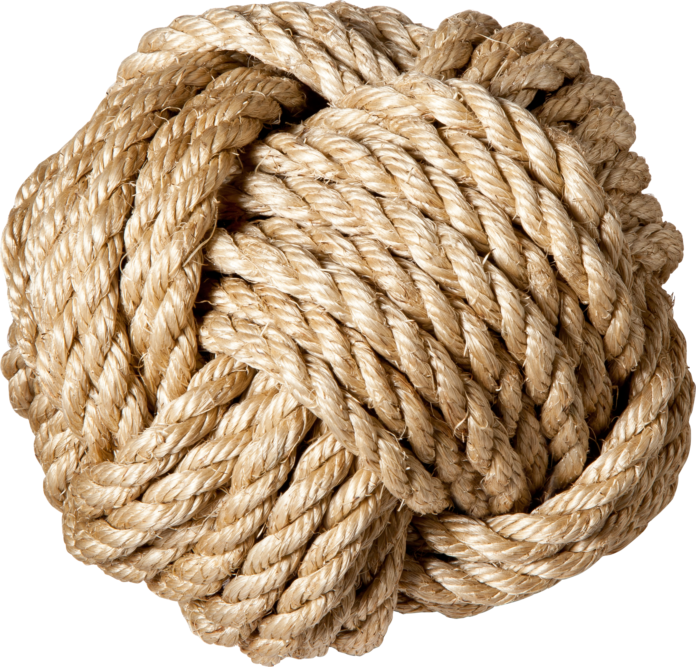Rope knot png. Images free download