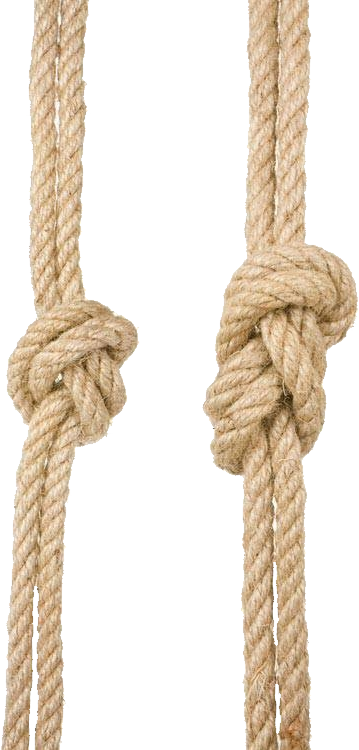 Rope knot png. Free icons and backgrounds