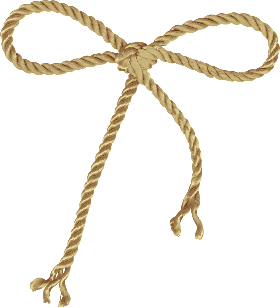 Rope knot png. Photos picture free icons