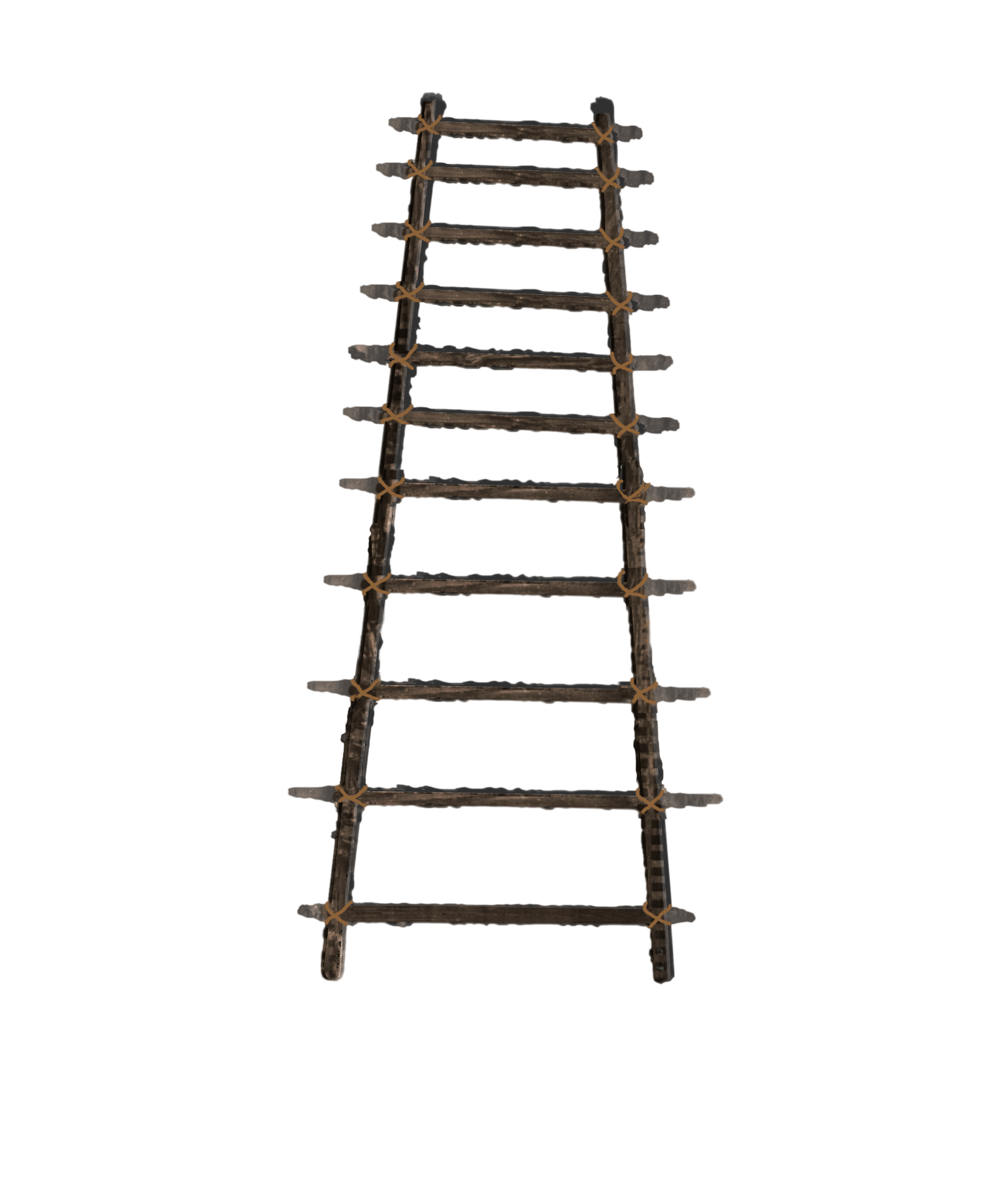 Rope ladder png. Hd transparent images pluspng