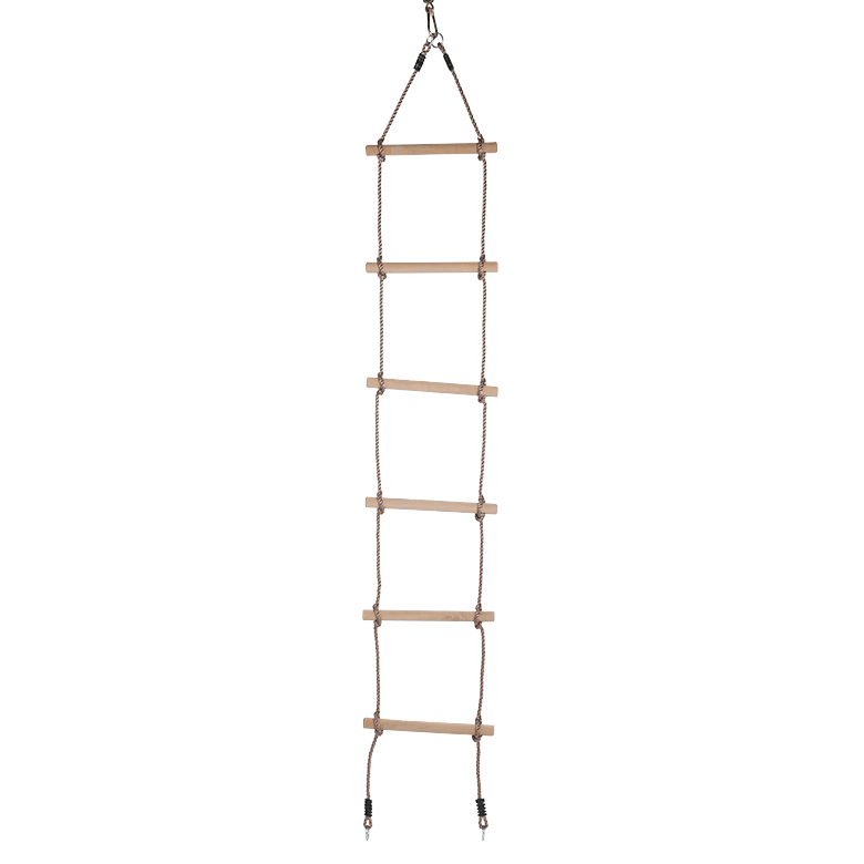 Rope ladder png. Swingking previous next