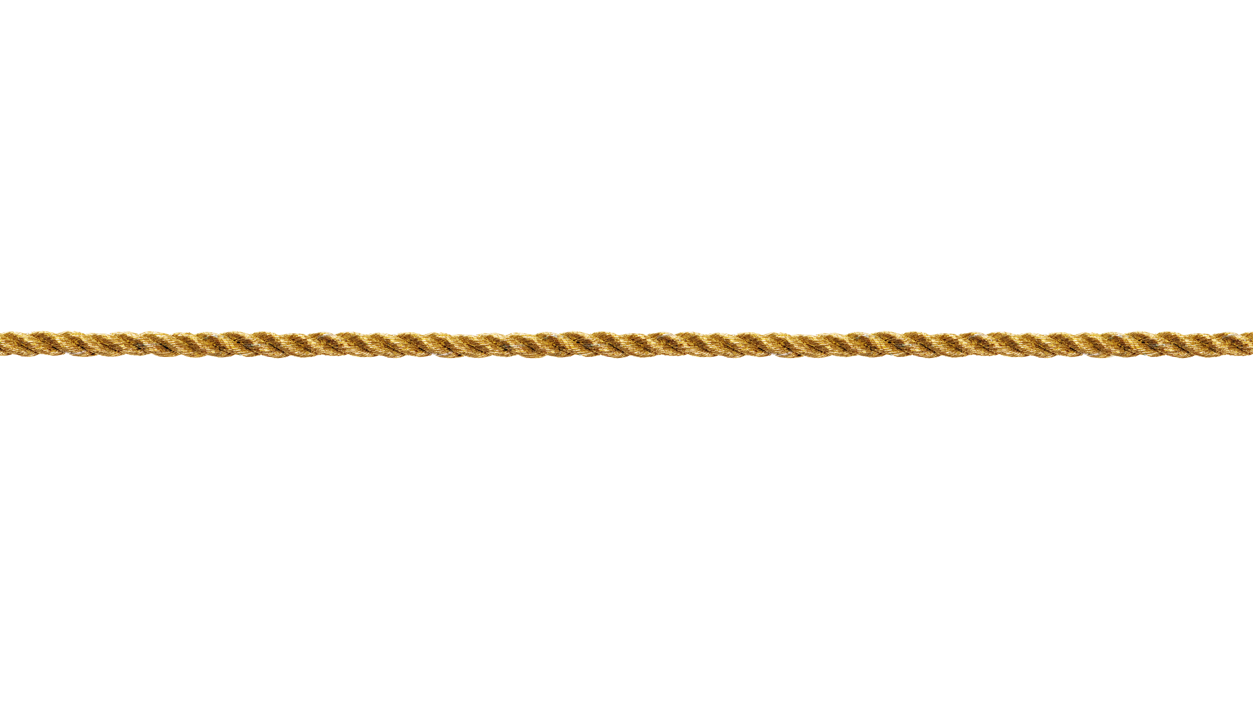 Rope line png. Picture free icons and