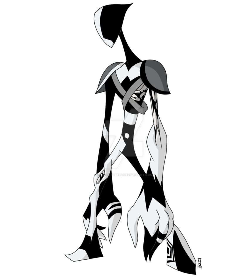 By insane mane on. Rorschach drawing graphic freeuse download