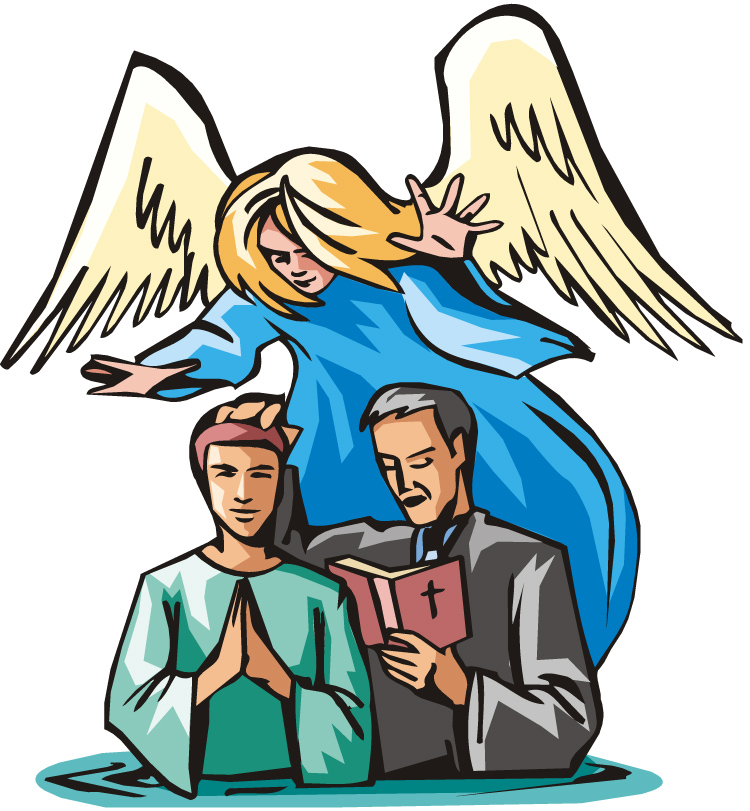 Rosary clipart priest. How to pray the