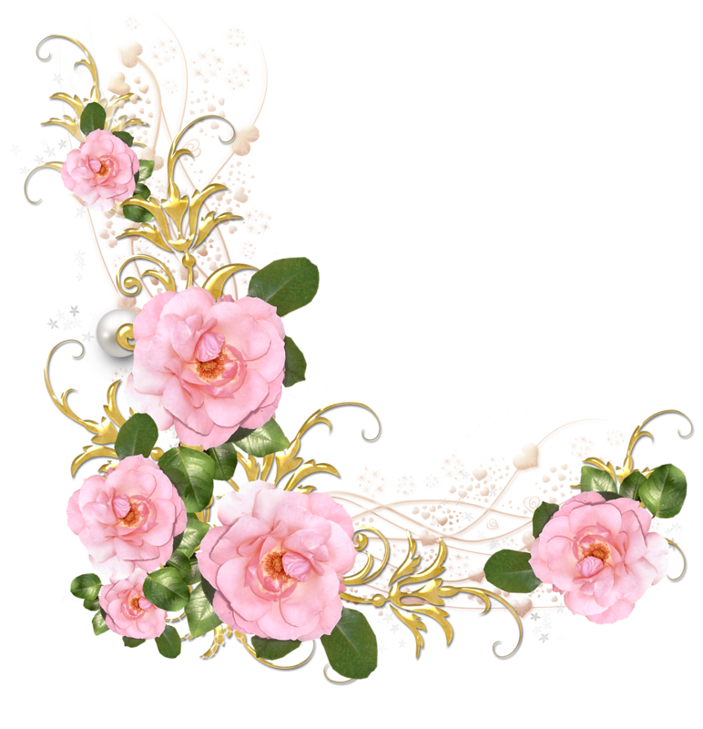 Rosas vector flores. Fabric painting flowers