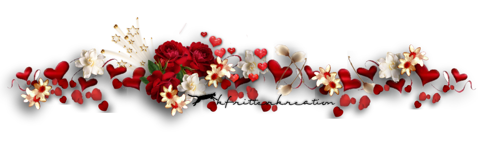 Rose banner png. Index of main wp
