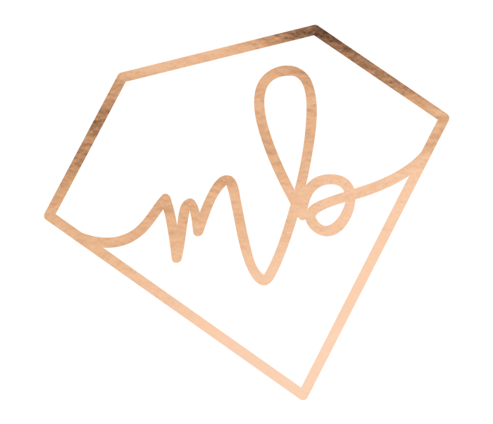 Rose gold png. Index of wp content