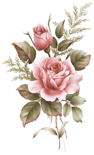 Rose tattoos png. Pin by dede turner
