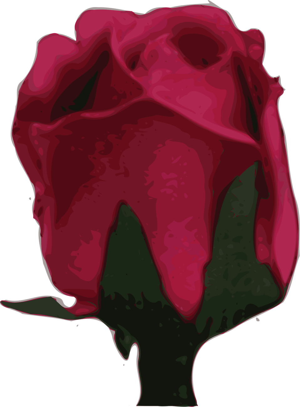 Roses on floor png free. Rose stock photo illustration