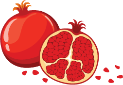 Rosh hashanah clipart apple honey. Png transparent images pluspng