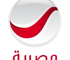 Lebanese channels and news. Rotana clip arabic image library download