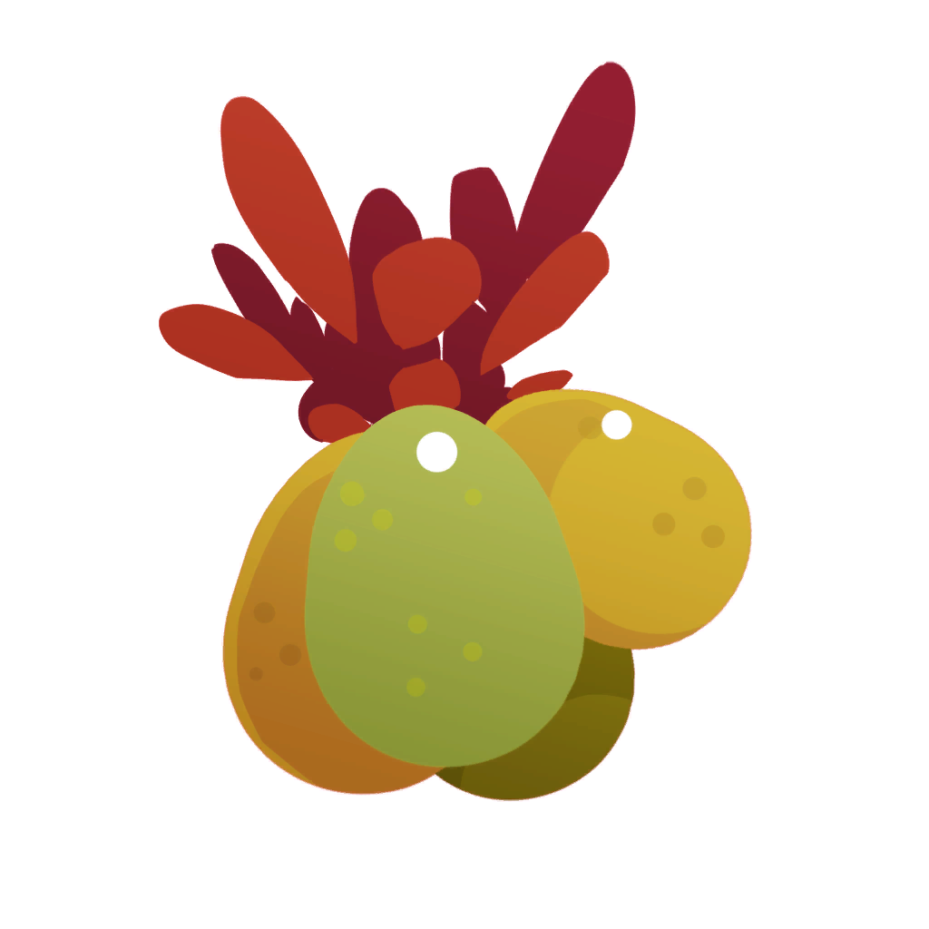 Rotten mango. Clipart transparent free for